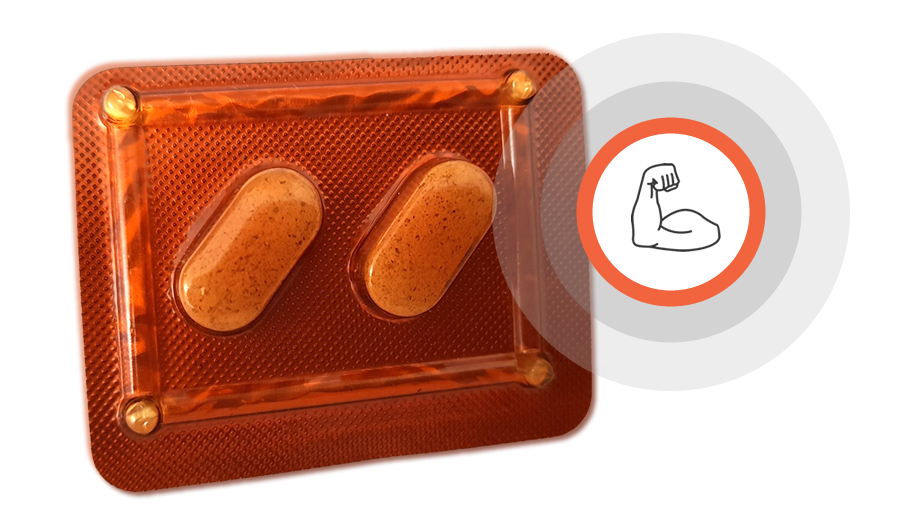 staminafit-pills