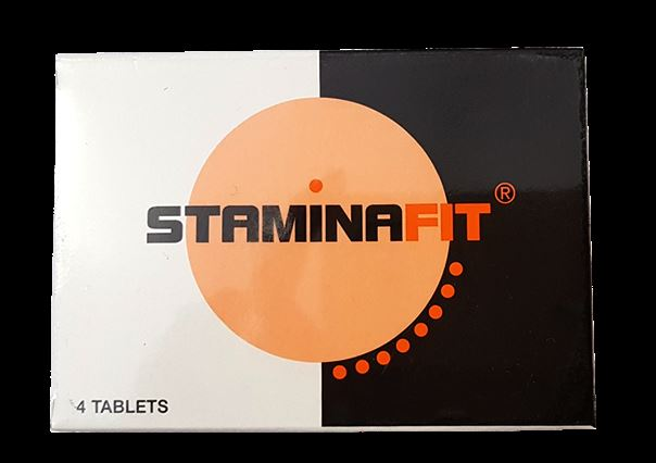 staminafit-1